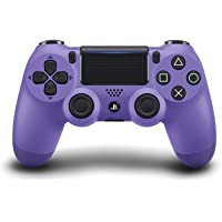 DualShock 4 Wireless Controller for PlayStation…