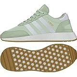 adidas Damen i 5923 W Sneaker: : Schuhe & Handtaschen
