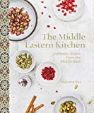 Middle Eastern Kitchen%3A Authentic Dish