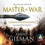 Master of War | David Gilman