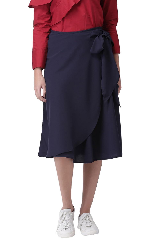 20Dresses DRESS レディース B079K4NH5N  ブルー X-Large