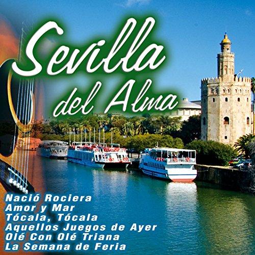 Sevilla del Alma