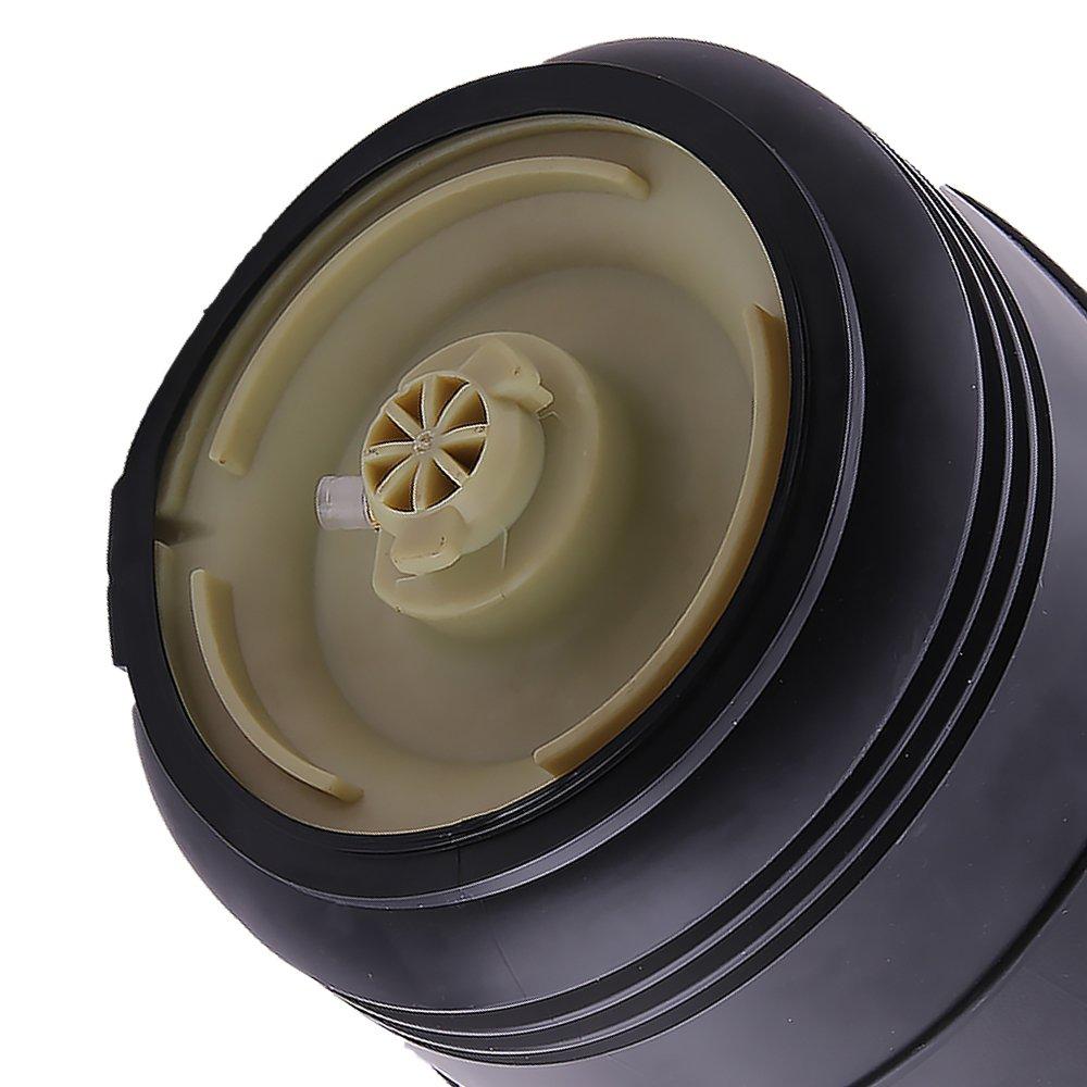 maXpeedingrods Air Suspension Spring Bag Rear for X5 E70 2007 2008 2009 2010 2011 2012 2013 37126790078 37126790082