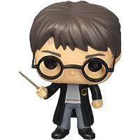 Funko Pop! - Figura de Vinilo, colección de Pop, seria Harry Potter (5858)
