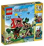 ویکالا · خرید  اصل اورجینال · خرید از آمازون · LEGO (LEGO) Creator Tree House Adventure 31053 wekala · ویکالا