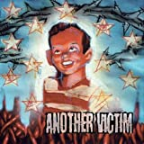 Apocalypse Now by Another Victim (1998-08-02)
