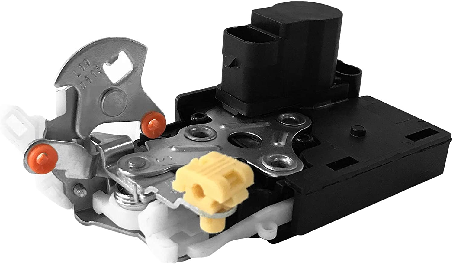 Rogue 13-15 Front Left Right Side Side For Rogue Apps Shock and Strut Mount for Nissan Versa 07-12
