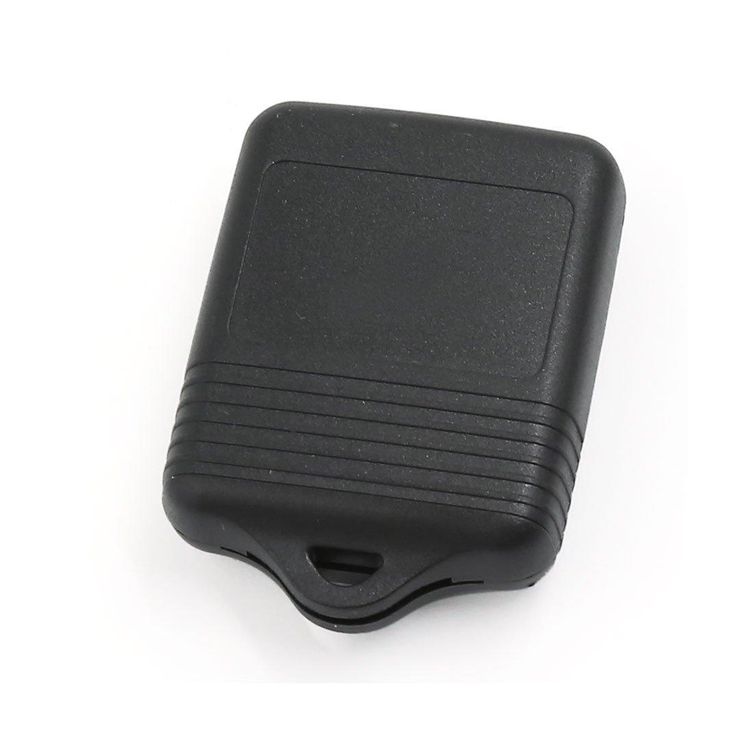 Etbotu Ford Keyless Entry Remote Control Car Key Fob Replacement for CWTWB1U331 CWTWB1U212 CWTWB1U345 GQ43VT11T