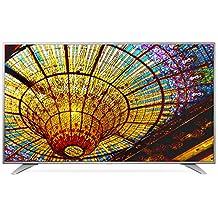LG 60UH6150 60-Inch 4K Ultra HD Smart LED TV (2016 Model)