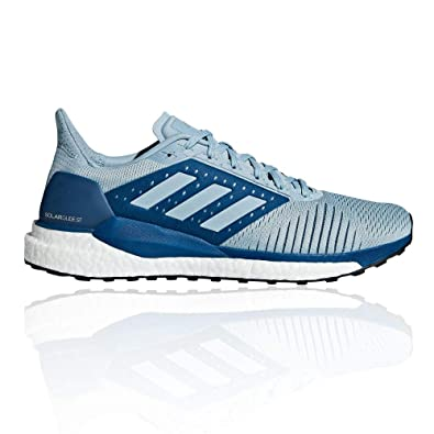 timeless design 8b4c2 77510 adidas Solar Glide St M, Chaussures de Fitness Homme, Multicolore  GricenMarley 000
