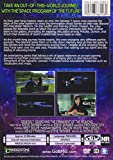 Genesis 7: Episode 12: Beyond the Interstellar Med