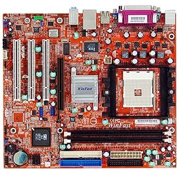 FOXCONN 760GXK8MC VIDEO DRIVER