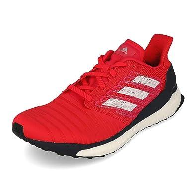 Laufschuhe Adidas Herren Adidas Solar Boost Herren TFclKJ13