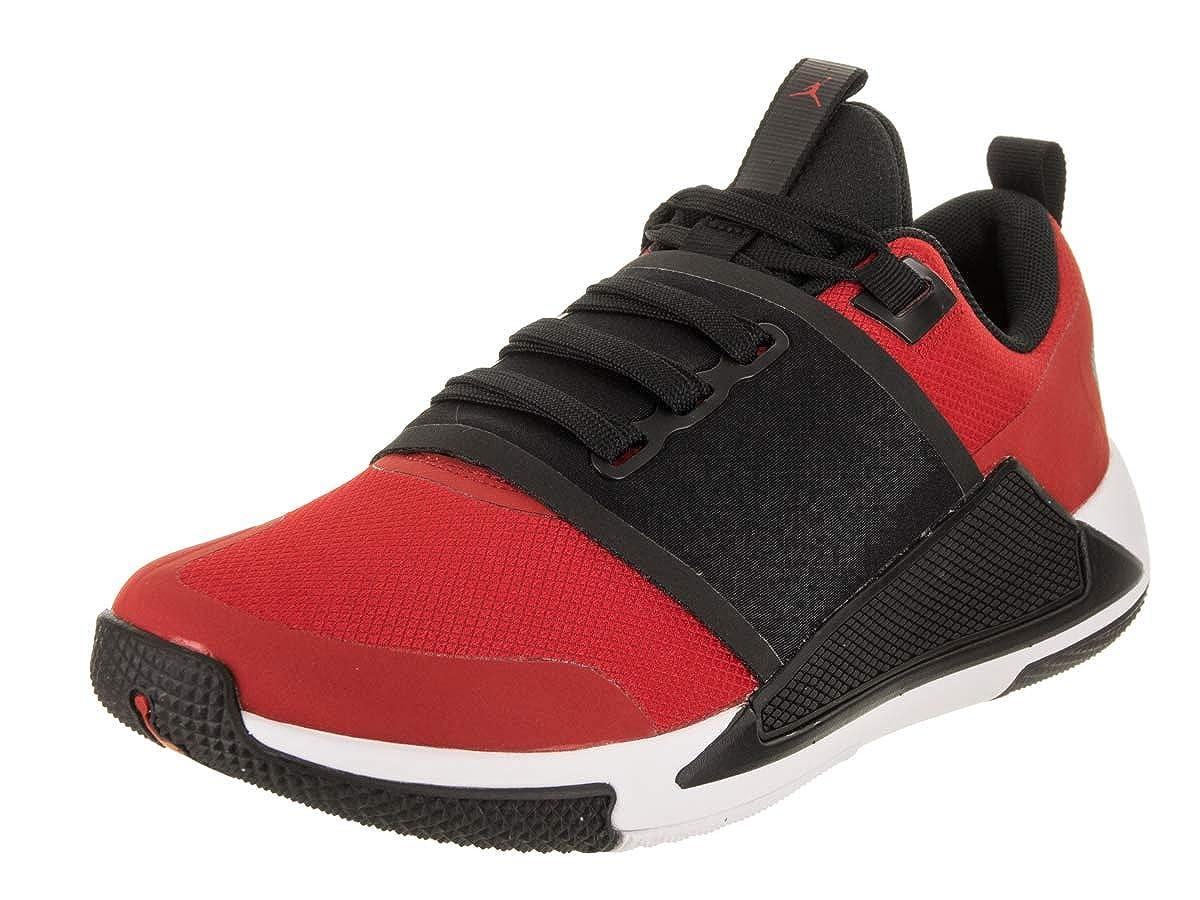 Nike Herren Jordan Delta Speed Tr Fitnessschuhe