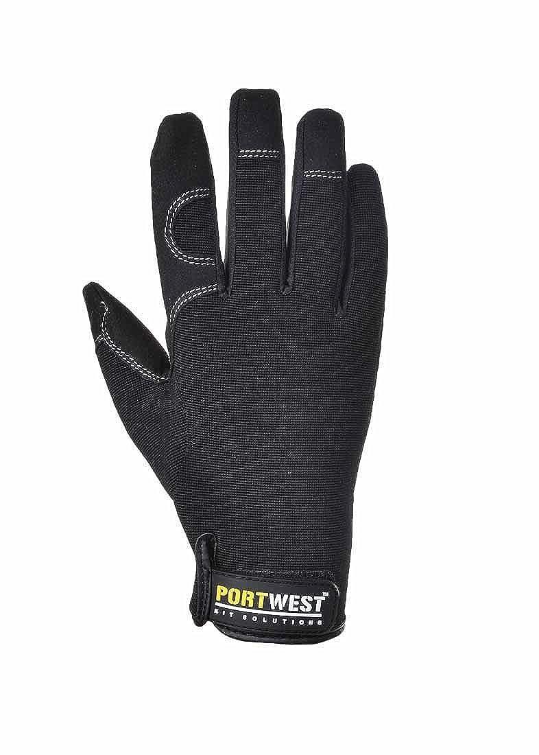 Portwest General utility high performance glove A700