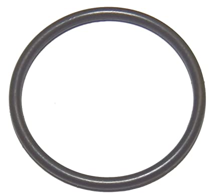 Amazon com: BMW OEM O-Ring - Camshaft Position Sensor/Crankshaft