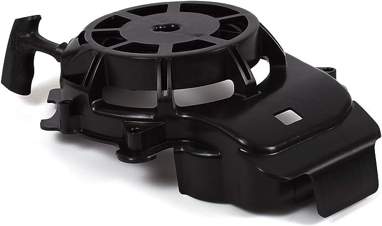 Rewind Recoil Starter Pull Start for Briggs /& Stratton 594062 Engine Lawn Mower