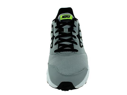 sports shoes 0c0b2 4b052 Nike Downshifter 6, Men s Sports Shoes  Nike  Amazon.co.uk  Shoes   Bags