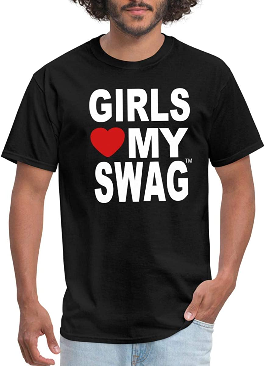Site- ul dating swag.
