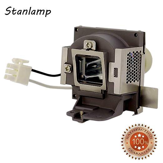 Stanlamp 5J.J9R05.001 - Lámpara de Repuesto para proyectores BENQ ...