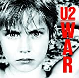 U2 - Seconds