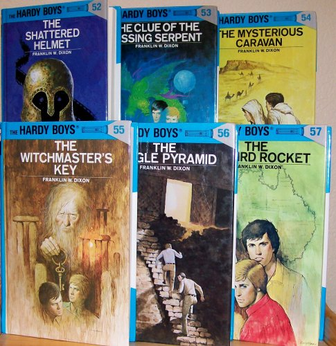 """the summary of the book the hardy The tower treasure — hardy boys series it is the first book in the """"hardy boys series summary advisory plot summary."""
