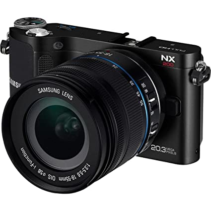 SAMSUNG NX200 CAMERA LENS WINDOWS 7 X64 TREIBER