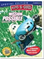 Auto-B-Good: Mission Possible (Special Edition)