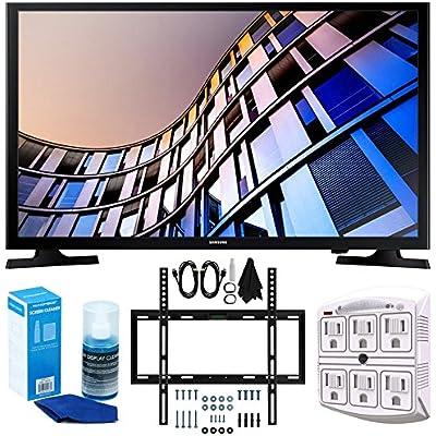 samsung-un32m4500-32-inch-720p-smart-1