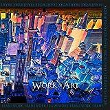 Framework by Work Of Art (2014-05-04)