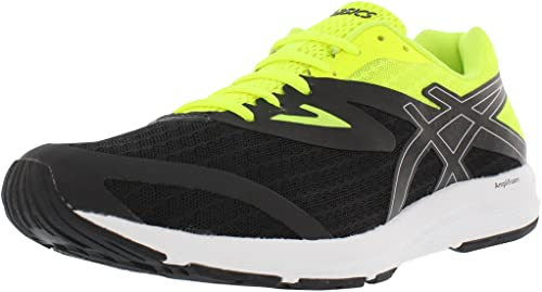 Pollinate Sports penny  Amazon.com | ASICS Men's Amplica | Road Running