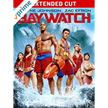Baywatch (Extended Cut)