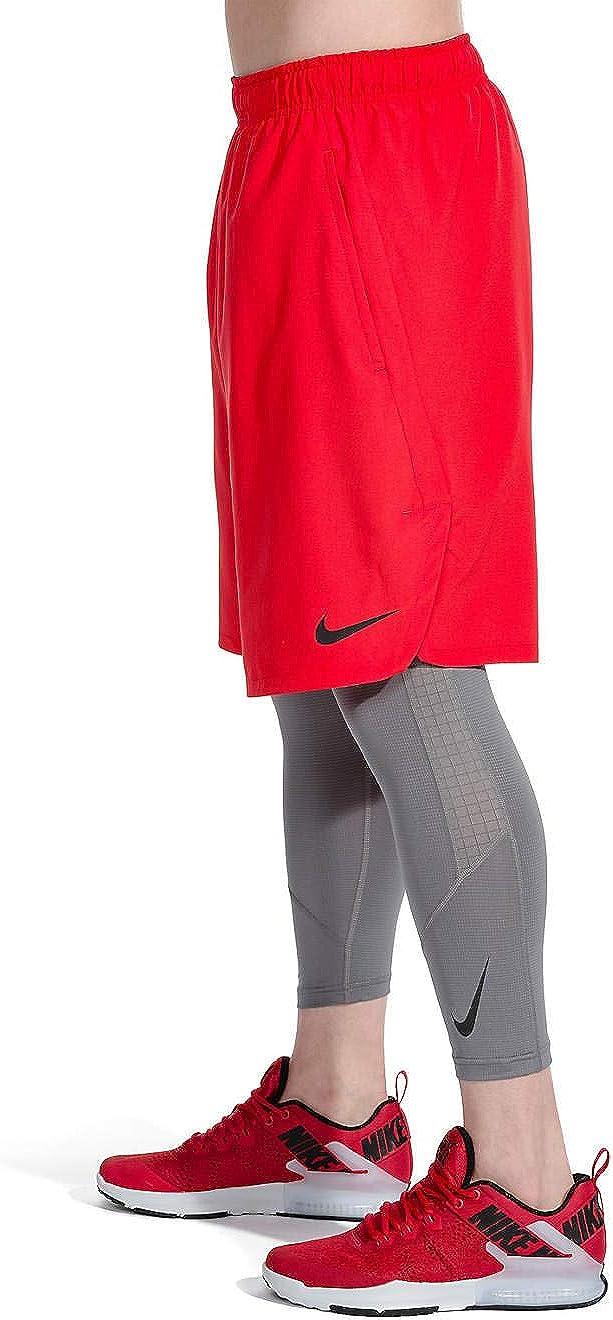 Nike Flex Woven Short 2.0: Clothing