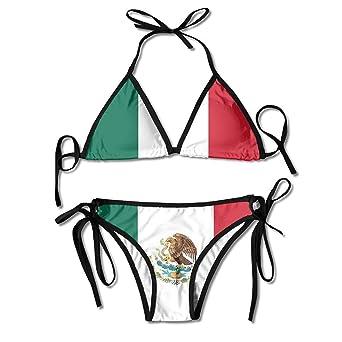 Bikini Set, Bikini De Boxeo con Arnés Sexy De Bandera Alemana ...