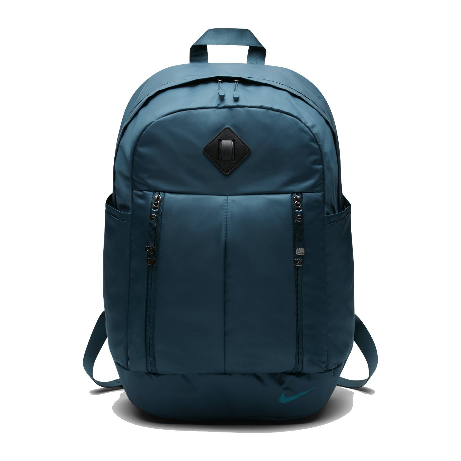 Buy Nike Auralux Training Backpack BA5241 457 Online at Low Prices in India  - Amazon.in fc1004fdac469