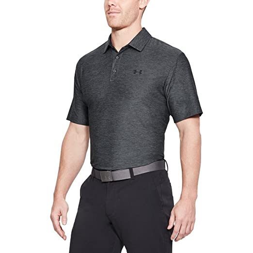 4eac529bbe Under Armour Men's Playoff Golf Polo