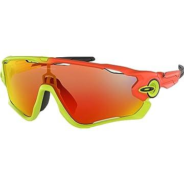 top best Oakley Men's Jawbreaker Sunglasses