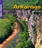 Arkansas (America the Beautiful, Second)