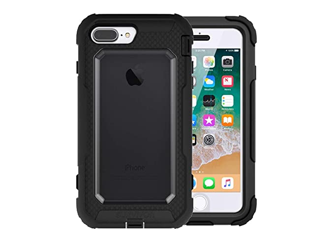 griffin survivor iphone 8 case