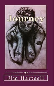 Journey: Mouse, Bear, Eagle, Buffalo