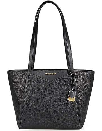 2e377f5d370 Women's Top Handle Handbags | Amazon.com