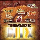 Tierra Caliente Mix