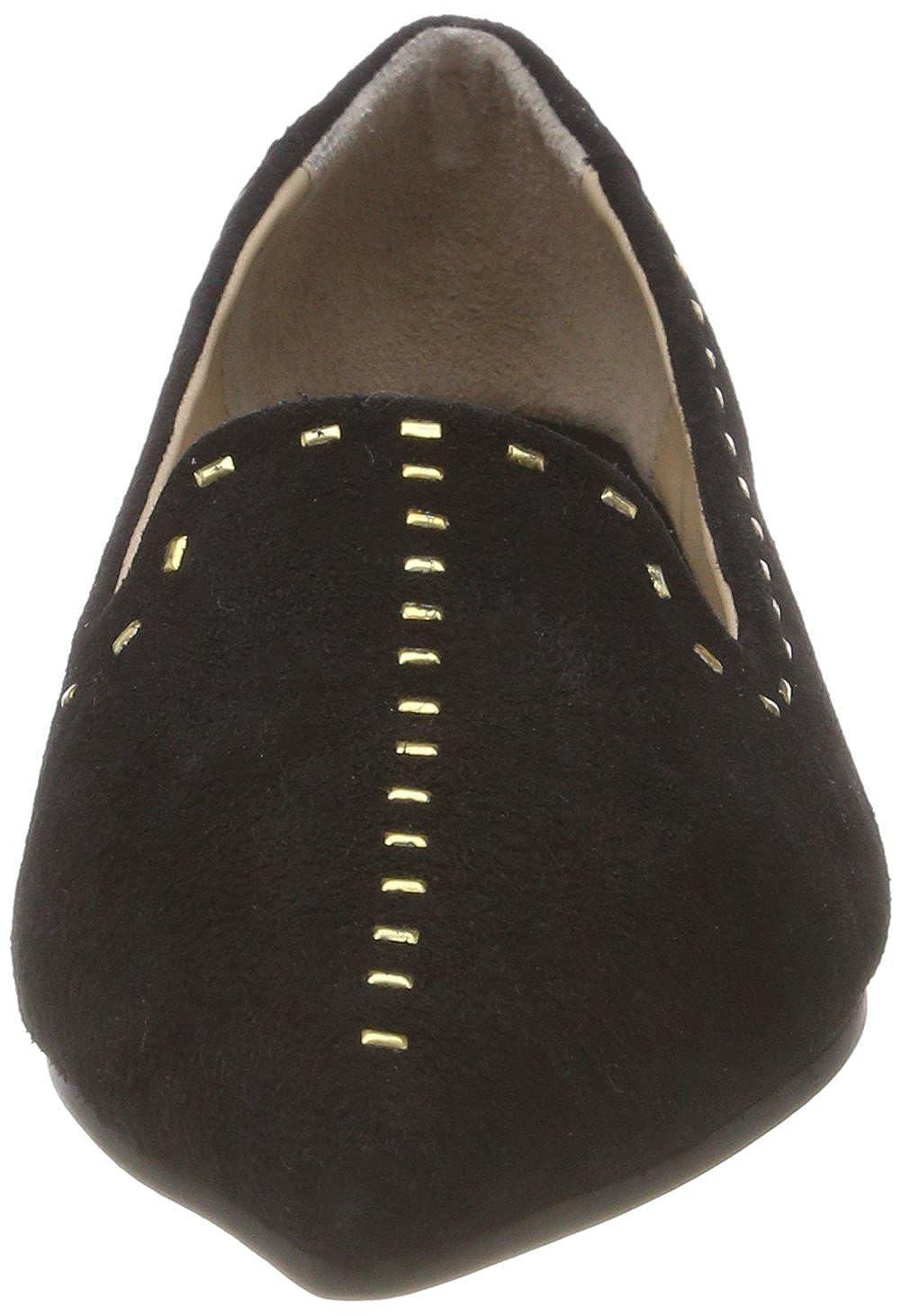960f002cd7f Shoe the Bear Women s s Zola Loafer  Amazon.co.uk  Shoes   Bags