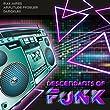 Descendants of Funk
