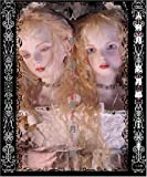 Doll month Special Edition (Ikki amuseum) (2006) ISBN: 4093590834 [Japanese Import]