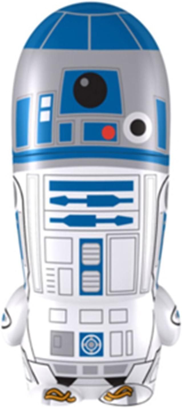 Amazon 正規輸入品 スターウォーズ R2 D2 Usbメモリー 8g 壁紙