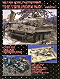 img - for The Verlinden Way Volume 1 book / textbook / text book
