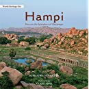 Hampi: Discover the Splendours of Vijayanagar