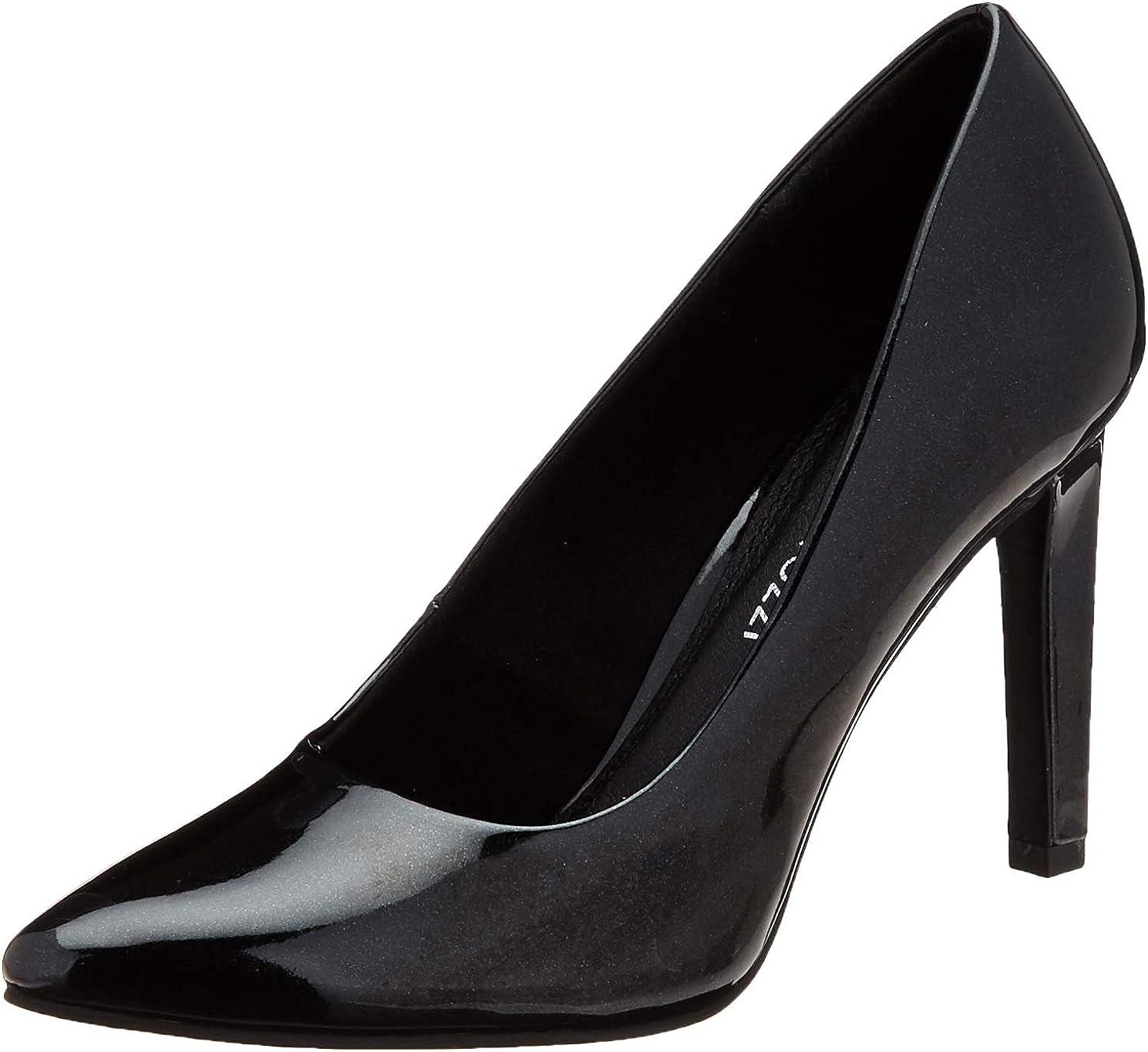 MARCO TOZZI 2-2-22415-34, Zapatos de Tacón para Mujer