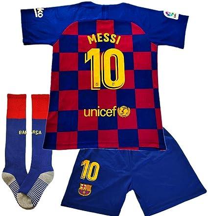 Indica Plateau Neymar Kids T-Shirt